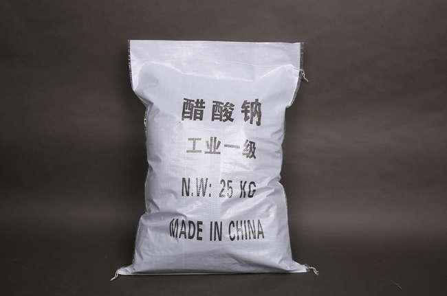 醋酸鈉林格500ml價格