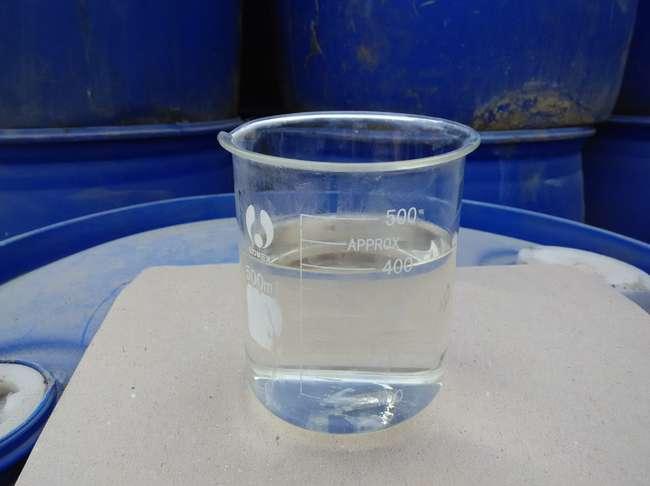 三水醋酸鈉和醋酸鈉的區別